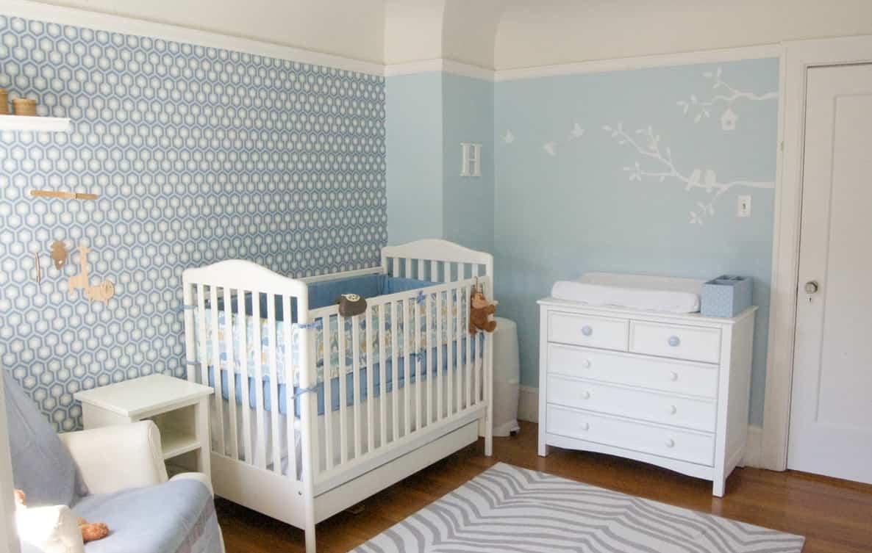 como-amueblar-un-dormitorio-de-bebe-con-menos-de-4