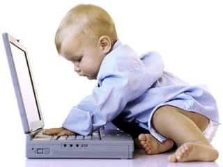 bebeb-tocando-todo.jpg