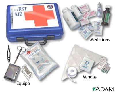botiquin-primeros-auxilios.jpg