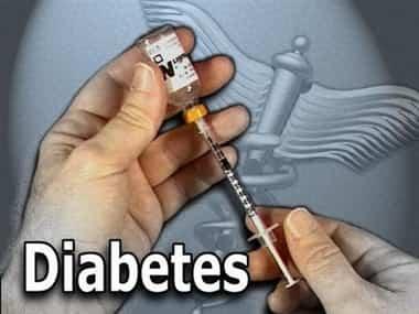 diabetes-parte-1.jpg