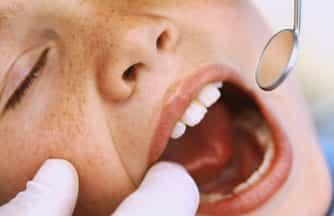 diente-nene.jpg