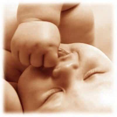 piel-del-bebe.jpg