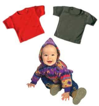 ropa-para-bebes.jpg