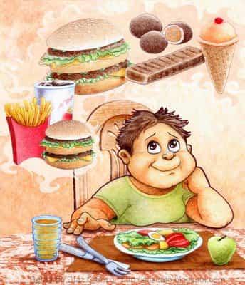 bebes-obesos.jpg