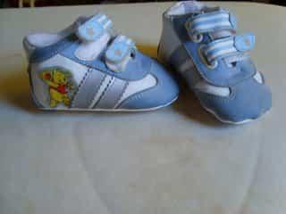 zapatos-de-nene.jpg