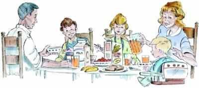 familia-comiendo.jpg