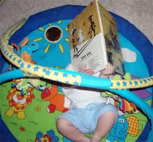 bebe-leyendo-1n.jpg