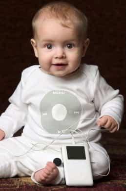 bebe-pod.jpg