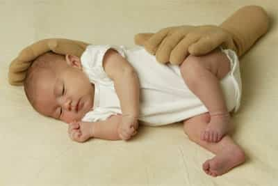 bebe-prematuro.jpg