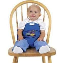 bebe-sentado.jpg