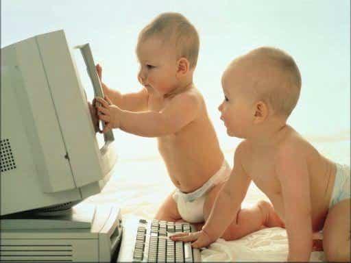 bebescomputador.jpg