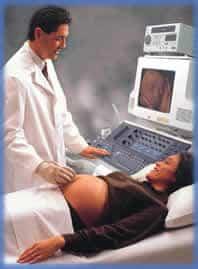 ecografia-con-doctor.jpg