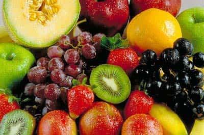 frutas-y-vegerales-1.jpg