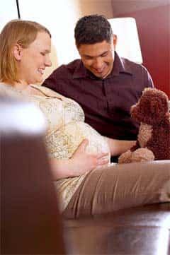 parejas-embarazada.jpg