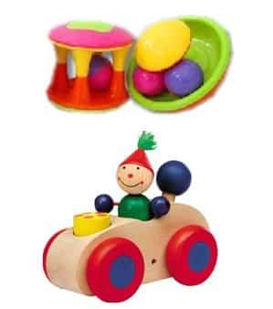 regalo-bebe-juguete.jpg