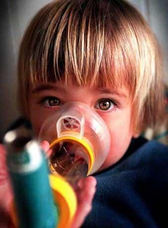 asma-1.jpg