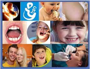 dientecitos.jpg