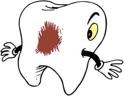 dientees.jpg