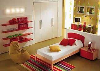 dormitorio-feng.jpg