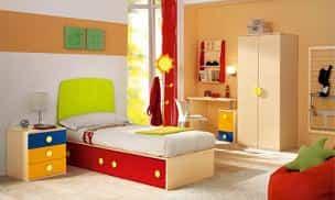 dormitorio-fengshui2.jpg