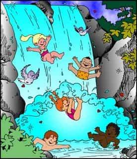 ninos-jugando-en-el-agua.jpg