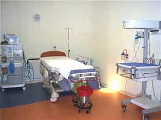 sala de parto 1