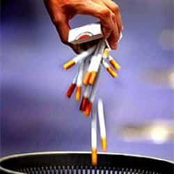 dejar-de-fumar.jpg