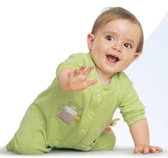 bebe-divbino.jpg