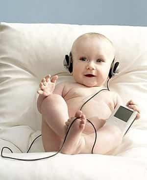 bebe-musica.jpg