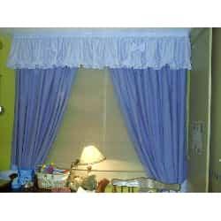 cortinas-bebe.jpg