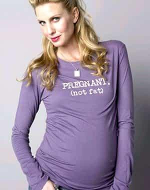 embarazada-adulta.jpg