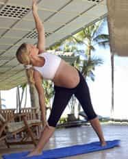 embarazada-haciendo-ejercicios.jpg