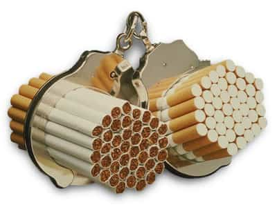 cigarrillo.jpg