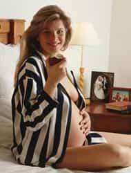 embarazada_come_3.jpg