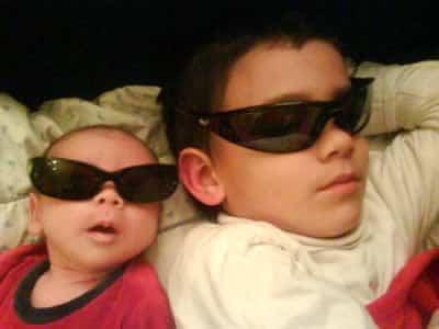 hermanos-lentes-sol.jpg