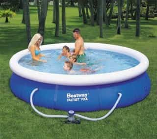 piscinaa.jpg