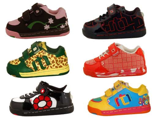 zapatos-ideales.jpg