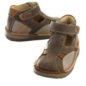 zapatos11.jpg