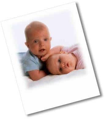 bebes-6-meses.jpg