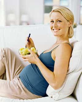 embaraaza-comiendo.jpg