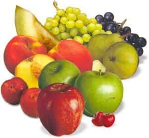 frutass.jpg
