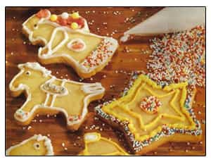 galletasnavidad.jpg