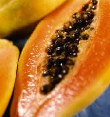 mercado papaya2