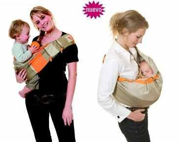 mochilas-portabebes.jpg