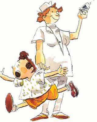 vacunacion.jpg