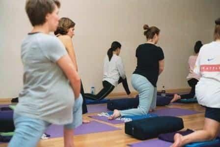 yoga_embarazo.jpg