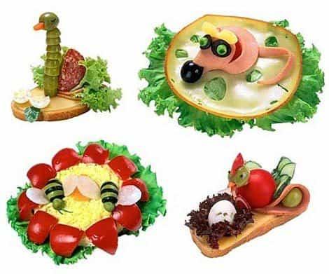 comida_creativa_19.jpg