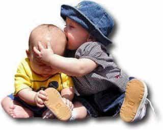 bebes besandose