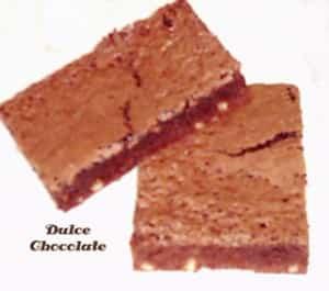 cuadraditos-de-chocolate