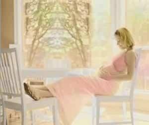 embarazada-con-piernas